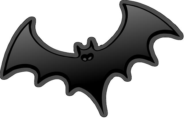 bat-151366_640